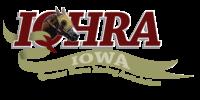 IQHRA-logo-trans