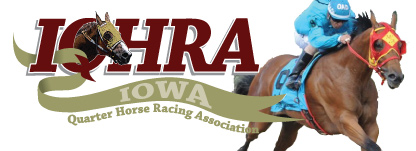 Iowa Quarter Horse Racing Association
