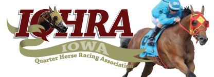 Iowa Quarter Horse Racing Association