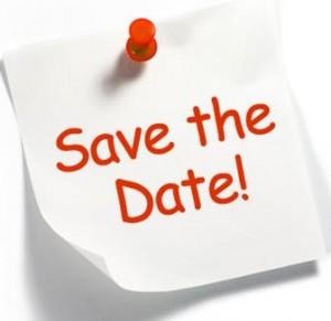 Annual Membership Meeting In 2020!