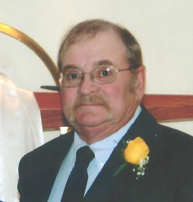 Memorial Services For Dave Spieker