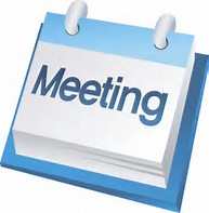 Annual Membership Meeting On February 7