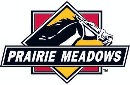 Big Announcements from Prairie Meadows Racetrack